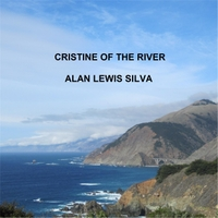 Alan Lewis Silva | Cristine of the River