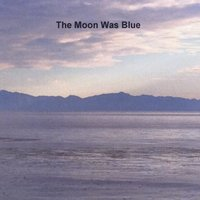 Alan Lewis Silva | The Moon Was Blue