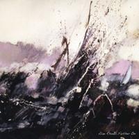 Alan Rhody | Farther On