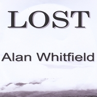 Alan Whitfield | Lost