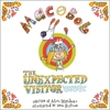 Alan Windram: Mac and Bob: The Unexpected Visitor