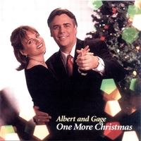 Albert and Gage | One More Christmas