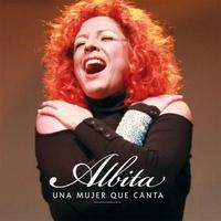 Albita | CD Baby Music Store
