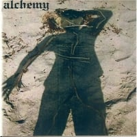 Alchemy | Book One