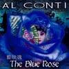 Al Conti: The Blue Rose