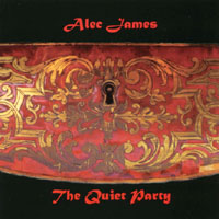 Alec James | The Quiet Party