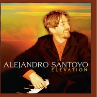 Alejandro Santoyo | Elevation
