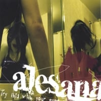 Alesana - Try This With Your Eyes Closed