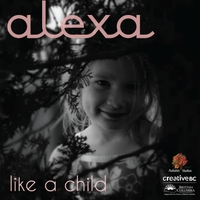 Alexa | Like a Child