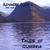 ALEXANDER CLARKE: Tales of Cumbria