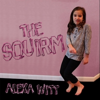Alexa Witt | The Squirm