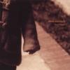 ALEXI MURDOCH: Four Songs