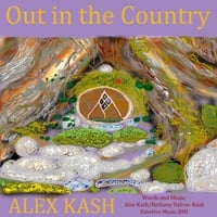 Alex Kash | Out in the Country