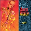 Alex Kelly: Solos