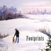 Alex MacDonald: Footprints