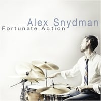 Alex Snydman: Fortunate Action
