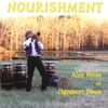 Alex Weiss & Different Drum: Nourishment