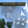Alex Weiss: Songs of Hope & Protest
