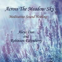 Aleya Dao & Robinson Eikenberry | Across the Meadow Sky