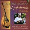 Al Fabrizio & Hugo Wainzinger: Serenata Italiana