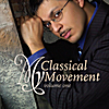 Alfonso Tellez Jr: My Classical Movement Vol. 1