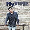 Alfonso Tellez Jr: My Time