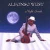 Alfonso West: Night Sands