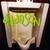 ALFREDO TRIFF: dadaSON