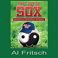 Al Fritsch | The Joy of Sox