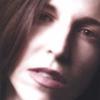 ALICE MARIE: angels near