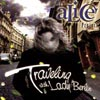 THE ALICE PROJECT: Traveling With Lady Berlin