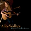 Alice Wallace: Sweet Madness
