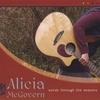 Alicia McGovern: Words Through the Seasons