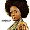 Alicia Saldenha: Dance With the Sun
