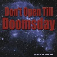 ALIEN SKIN: Don't Open Till Doomsday