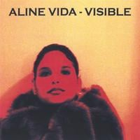 "Featured recording ""Visible"""