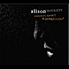 Alison Crockett: Mommy, What