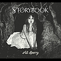 Ali Sperry: Storybook