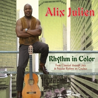 Alix Julien - Rhythm In Color.rar Alixjulien