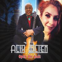 Alix Julien - Open the Gate.rar Alixjulien2