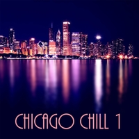 Al Jewer & Andy Mitran | Chicago Chill 1