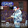 Al Koleon: Gangsta Poetry