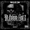 Al Koleon: Ged2 (Grind Every Day, Get Every Dollar, Vol.2)
