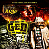 Al Koleon: G.E.D (Grind Every Day Get Every Dolla)