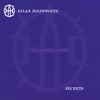 ALLAN HOLDSWORTH: Secrets