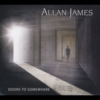 Allan James | Doors to Somewhere