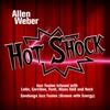 Allen Weber: Hot Shock