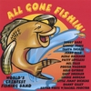 COUNTRY COMPILATION: ALL GONE FISHIN'