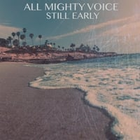 All Mighty Voice | Keep on Moving