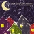 JIM MERCADO, DONN S. EHRLICH, RICK KASPER, TIM KROL: All Through The Night: A Cappella Lullabies